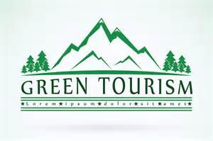 mountains logo design template illustrations creative