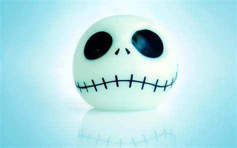 imagenes de halloween hd descarga los mejores fondos de pantalla para halloween