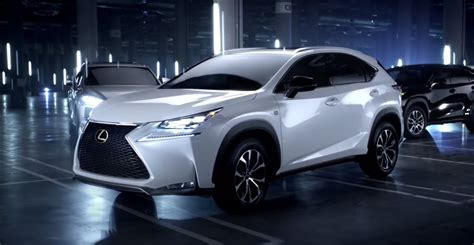 lexus commercial house lexus tv commercial music autos post