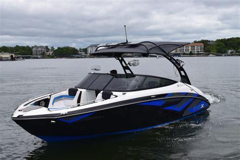 yamaha boat engine price yamaha 242x e series boats for sale boats