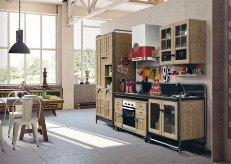 struttura cucina struttura cucina interesting cucina su misura in legno a