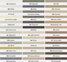 mapei color grout gray 9 for the home pinterest home colors and gray