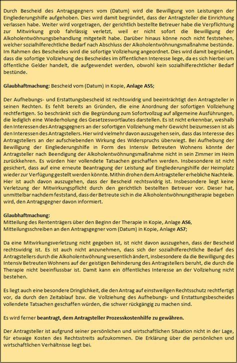 Vorlage Antrag Umschulung Nachrichten Focus Grundstzliches Der Bildungsgutschein Der Bildungsgutschein Dient Als