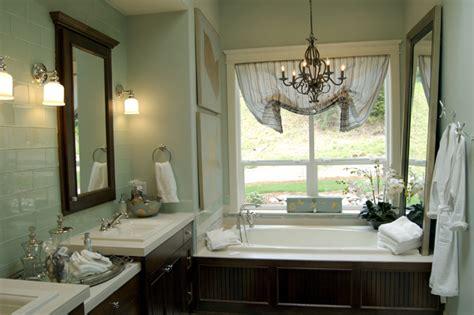 Spa Green Bathroom by How To Design Stylish Spa Bathroom Interior Design Ideas