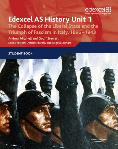 libro edexcel as a level history libro edexcel gce history unit 1 e f4 republicanism civil war and francoism in spain 1931 di