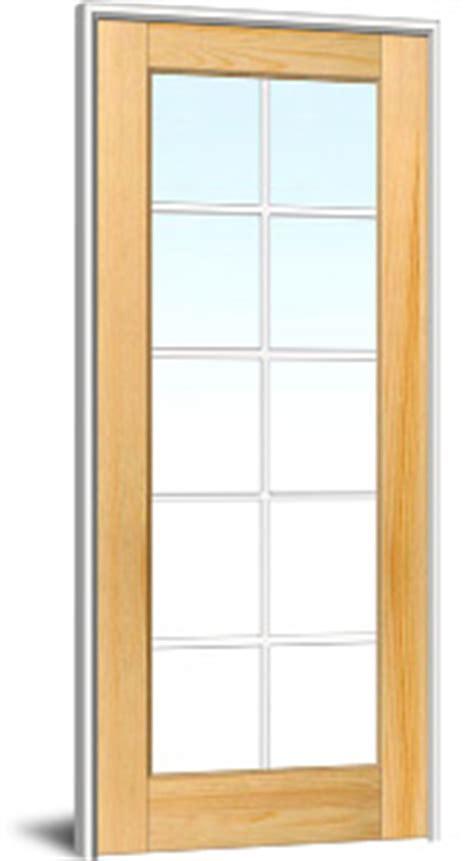 Special Order Interior Doors Special Order Wood Doors Mmi Door