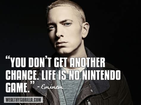 best of eminem 66 greatest eminem quotes lyrics of all time wealthy