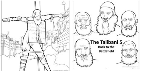 coloring books for adults huffington post graphic anti terrorism coloring books introduce to