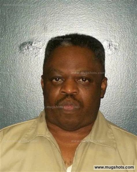 Abbeville County Sc Arrest Records Charles Lomax Mugshot Charles Lomax Arrest Abbeville County Sc