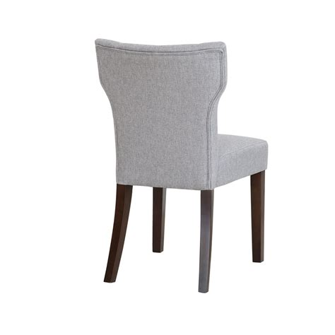 park avila tufted back dining chair set of 2
