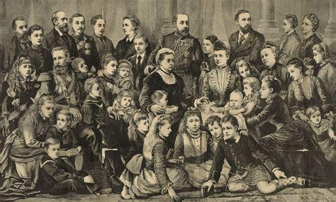 Grandchildren Of Victoria And Albert Wikipedia The Free | grandchildren of queen victoria and prince albert of saxe