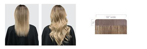halo couture v halo tape in extensions halocouture