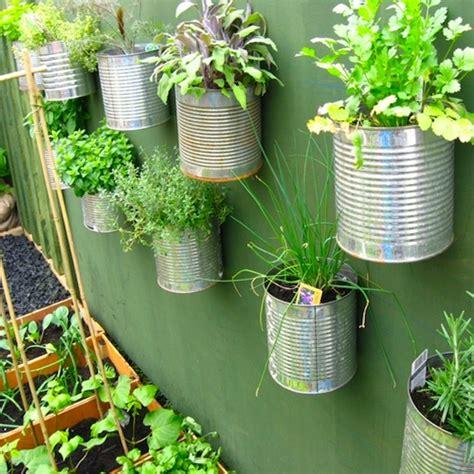 small container garden ideas small garden ideas garden container growing