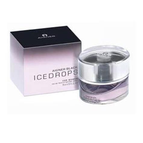 Parfum Aigner Drops aigner black drops for by etienne aigner 2006