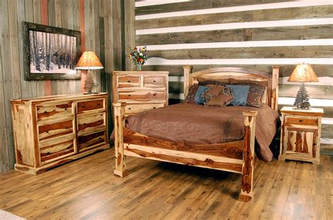 king size bedroom sets houston tx bedroom sets houston twin captains bed bel furniture
