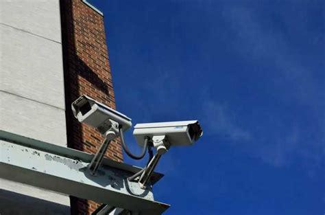 Kamera Cctv Untuk Di Rumah perlukah memasang kamera cctv di rumah zona cctv