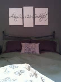 Bedroom Artwork Ideas Pin By Amanda Mclaughlin On Crafts I Want To Try Pinterest