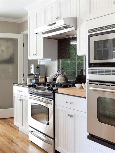 budget kitchen remodeling kitchens under 2 000 budget kitchen remodeling under 5 000 kitchens