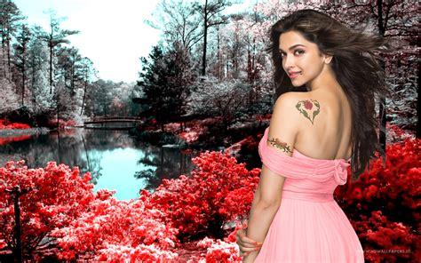 wallpaper hd for desktop indian actress new bollywood actresses hd wallpaper best actresses 3d