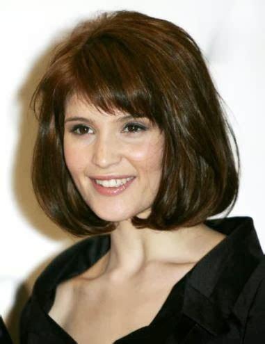celebrity hairstyles gemma arterton fashion trend