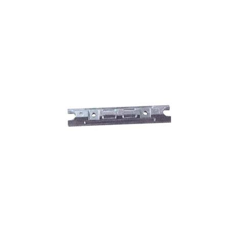 anode buitenboordmotor aluminium anode 6h1 45251 02 yamaha buitenboordmotor