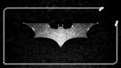 batman ps vita wallpaper batman lockscreen ps vita wallpapers free ps vita themes