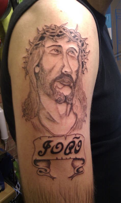 tribal religious tattoos christian tattoos designs ideas and meaning tattoos for you