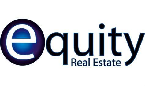 Duke Mba Real Estate by Real Estates Logos