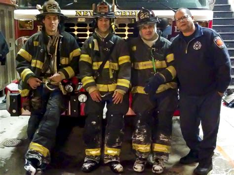 Teamwork Exercise Mba by Image Gallery New Firefighter