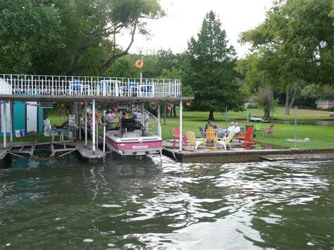 pontoon boat rental lake austin lake austin boat rentals lake austin living