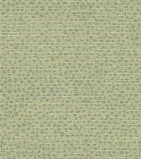 waverly upholstery fabric online upholstery fabric waverly pebble caribe jo ann