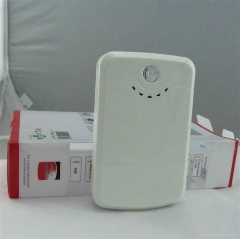 Power Bank Samsung 12000mah sale 12000mah power bank for samsung galaxy note ald