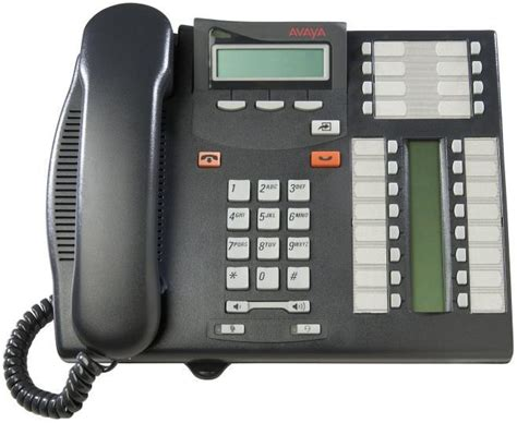 avaya t7316e system phone perrett communications ltd