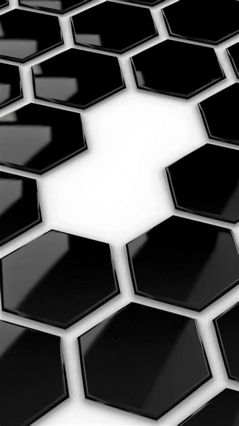 wallpaper  hitam putih kampung wallpaper