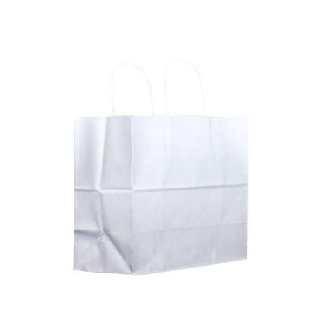 Take Away Box Bag From Os by Wide Base Kraft Paper Bag Take Away Bag