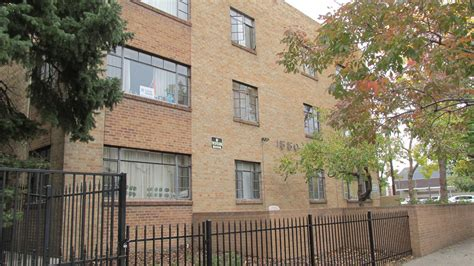 denver one bedroom apartments 1550 pennsylvania street 06 denver co 80203 1 bedroom