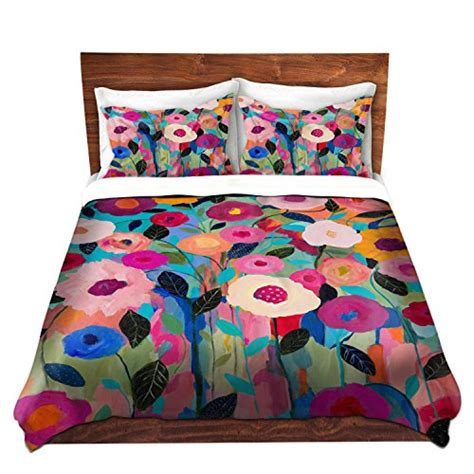 artistic comforters my top favorite gorgeous artistic bedding sets for sale