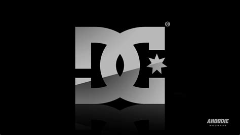 wallpaper keren nike dc shoes logo wallpapers wallpaper cave