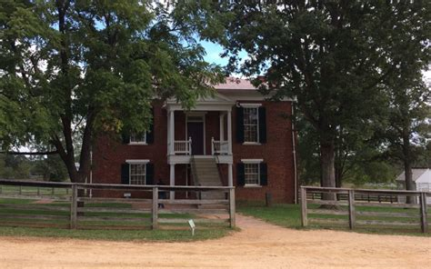 what happened at the appomattox court house appomattox courthouse towing silver