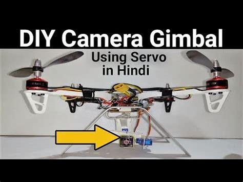 video clip hay diy drone camera project(sdzkhmpogbq), xem