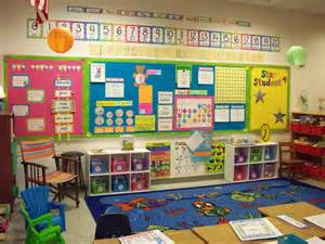 best 25 grade classroom ideas on 1st