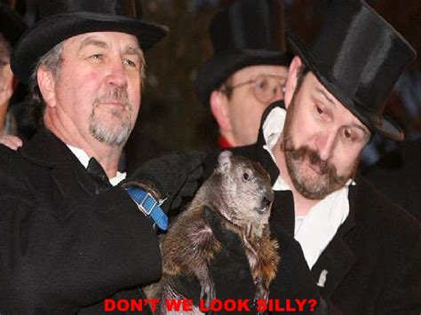 true meaning of groundhog day true meaning of groundhog day 28 images groundhog day
