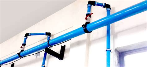 air piping systems compressed air piping air pipe