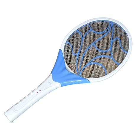electric fly swatter resistor aliexpress buy 3 layers net rechargeable led lighting safe electric swatter pest