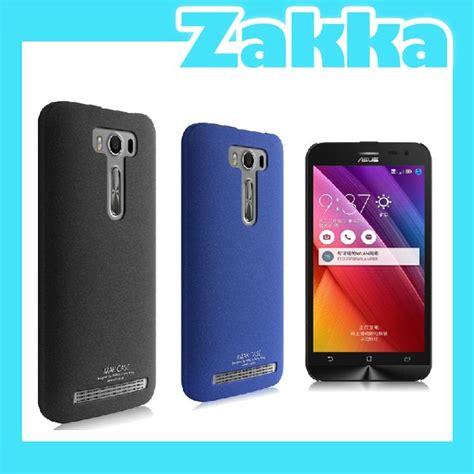 Back Door Asus Zenfone Selfie 55 asus zenfone 2 laser ze550kl zenfone end 9 15 2018 4 15 pm