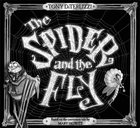 the of the spider books the spider and the fly a singable picture book sing