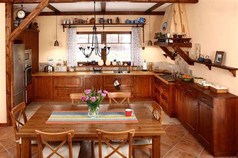 lada legno design country meble sosnowe