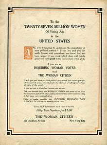 list of suffragists and suffragettes wikipedia