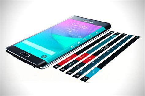 Harga Samsung S9 Edge samsung galaxy s6 edge hiconsumption