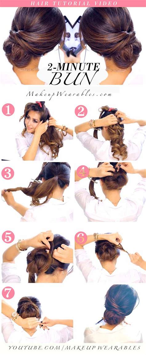 31 wedding hairstyles for long hair the goddess 31 wedding hairstyles for long hair the goddess
